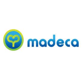 01-madeca