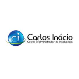 06-carlos-inacio