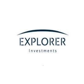 07-explorer-investimentos