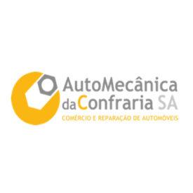 08-auto-mecanica-confraria