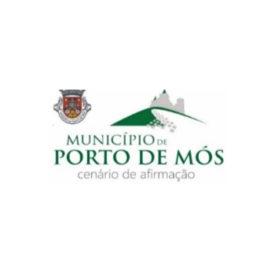 09-municicpio-porto-de-mos