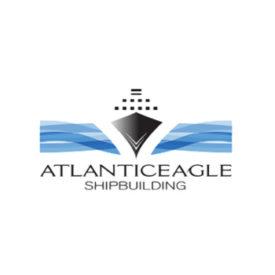 13-atlaniceagle-shipbuilding