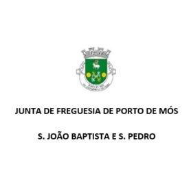 17-j-f-porto-de-mos