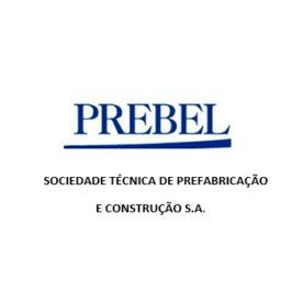 22-prebel