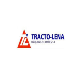 23-tractolena