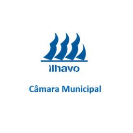 27-ilhavo-camara-municipal