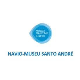 28-navio-museu-sto-andre