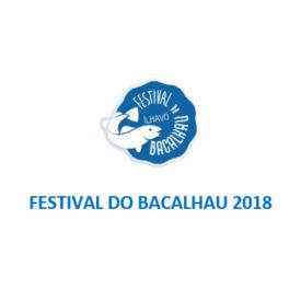 29-festival-bacalhau-2018