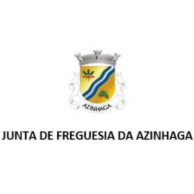 31-jf-azinhaga