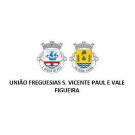 32-jf-svpaul-vale-figueira