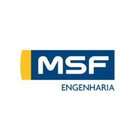 38-msf-engenharia