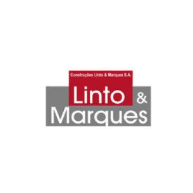 39-linto-e-marques