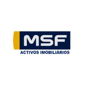 40-msf-activos-imobiliarios