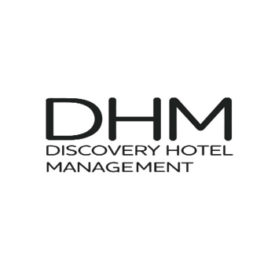 42-DHM