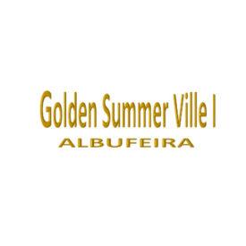 43-golden-summer-ville-albufeira