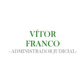 44-vitor-franco-administrador-judicial