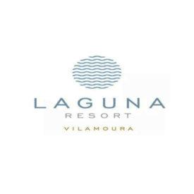 46-laguna-resort