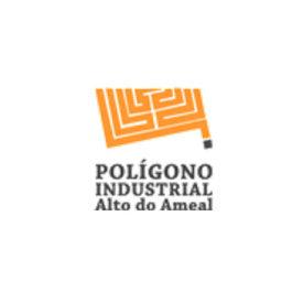47-poligono-industrial-alto-ameal