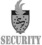 SF Security