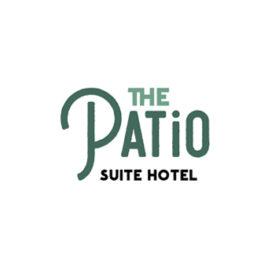 the-patio