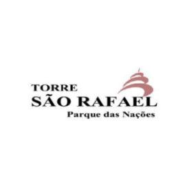 torre-s-rafael-parque-nacoes