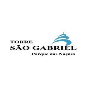 torre-sao-gabriel